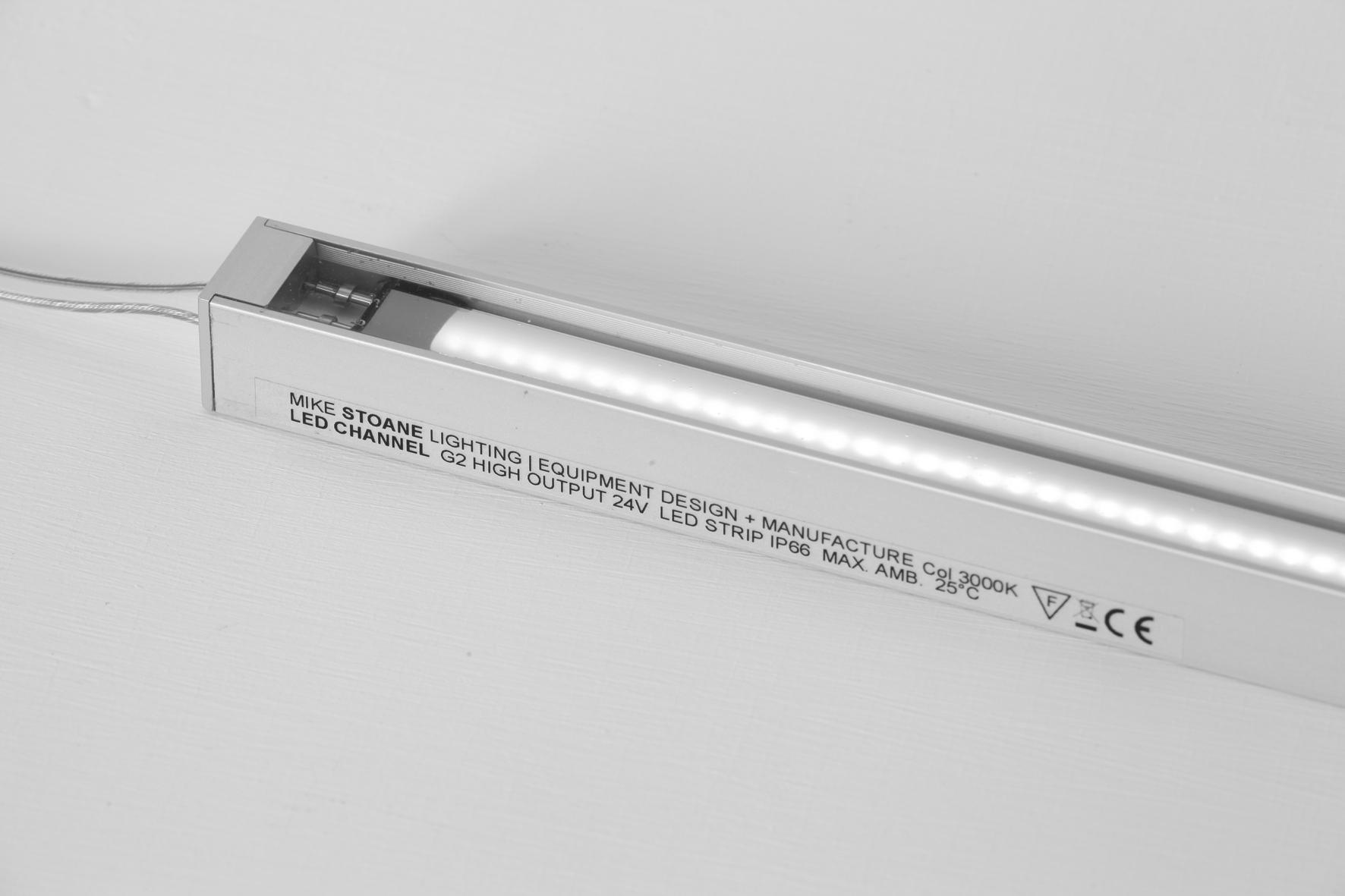 Afbeelding-MSL-exterior-led-channel