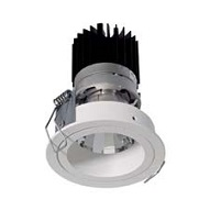 Afbeelding PSM Lighting 3391.IP20 Luxor