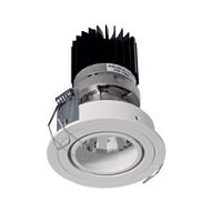 Afbeelding PSM Lighting 3392 IP20 Luxor