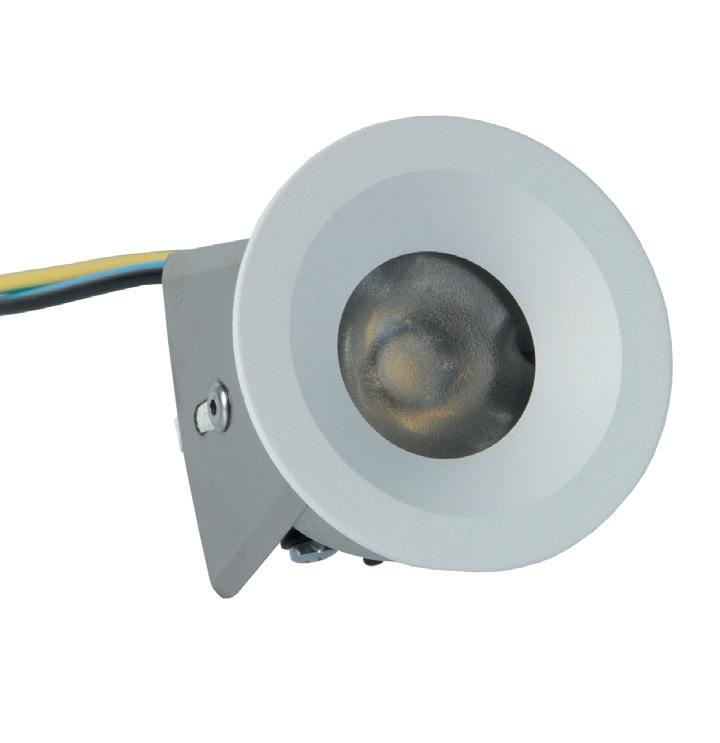 Afbeelding PSM Zia led F 230V S2.1