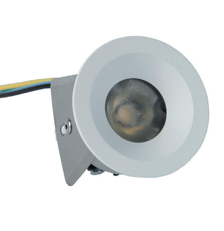 Afbeelding PSM Zia led F 230V S2.1