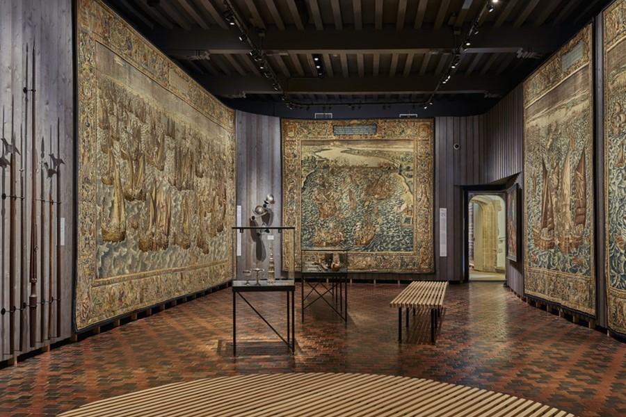 afbeelding-tapijtenzaal-zeeuws-museum