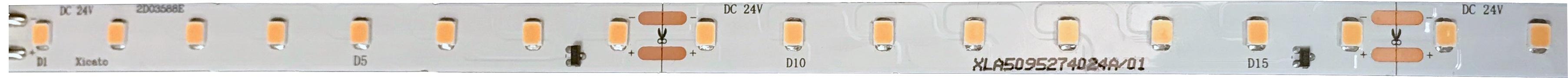 afbeelding-xicato-linear-tape-xlt