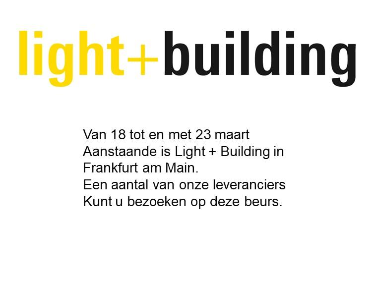 afbeeldinglightbuilding18tm23maart