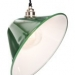 factorylux_angled_green_enamel_lamp_shade_2
