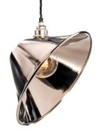 factorylux_angled_silver_lamp_shade_2