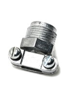 factorylux_cable_wire_fitting_conduit
