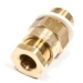 Factorylux_conduit_ip_cable_gland_outlet