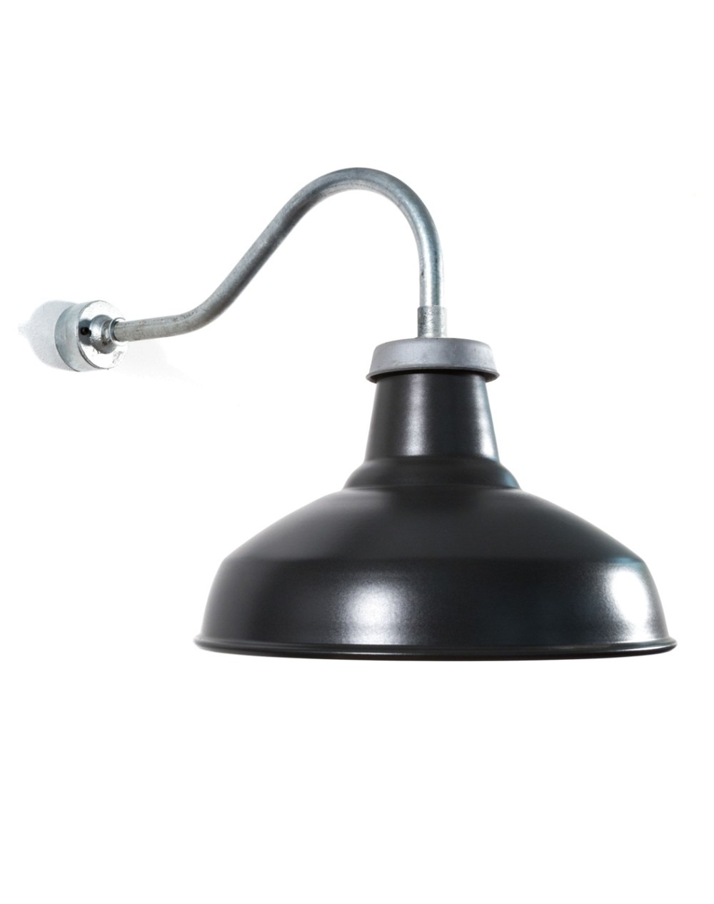 factorylux_industrial_swan_neck_wall_light_matt_black_shade_3
