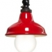 factorylux_red_enamel_miniature_lamp_shade_1