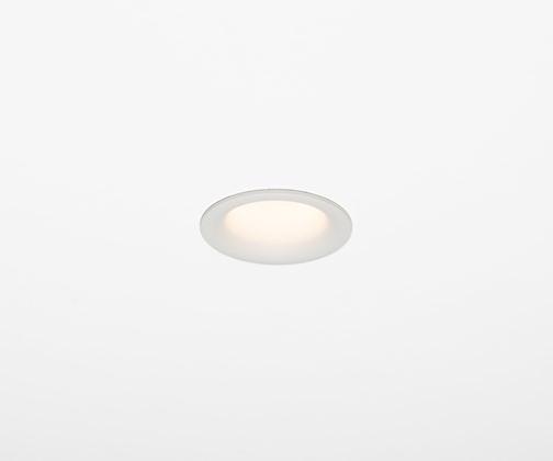 flare55-white-504x420