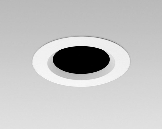 focus-60-fixed1552553693-630x504