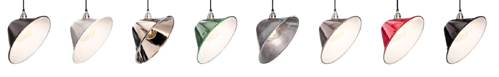 header-factorylux-angled-lamp-shades