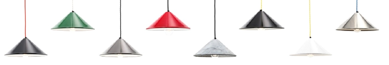 header-factorylux-coolie-lamp-shades