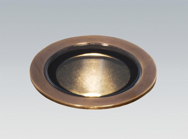 inground60-bronze-standard