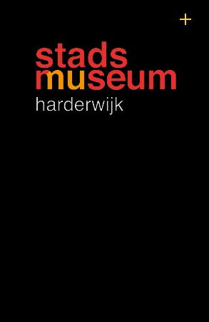 Logo stadsmuseum Harderwijk