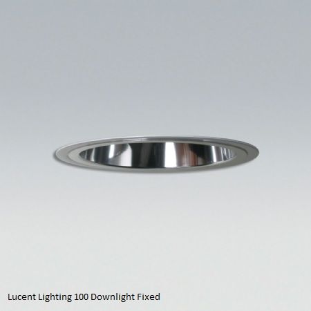 lucent-lighting-100-downlight-fixed