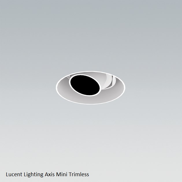 lucent-lighting-axis-mini-trimless