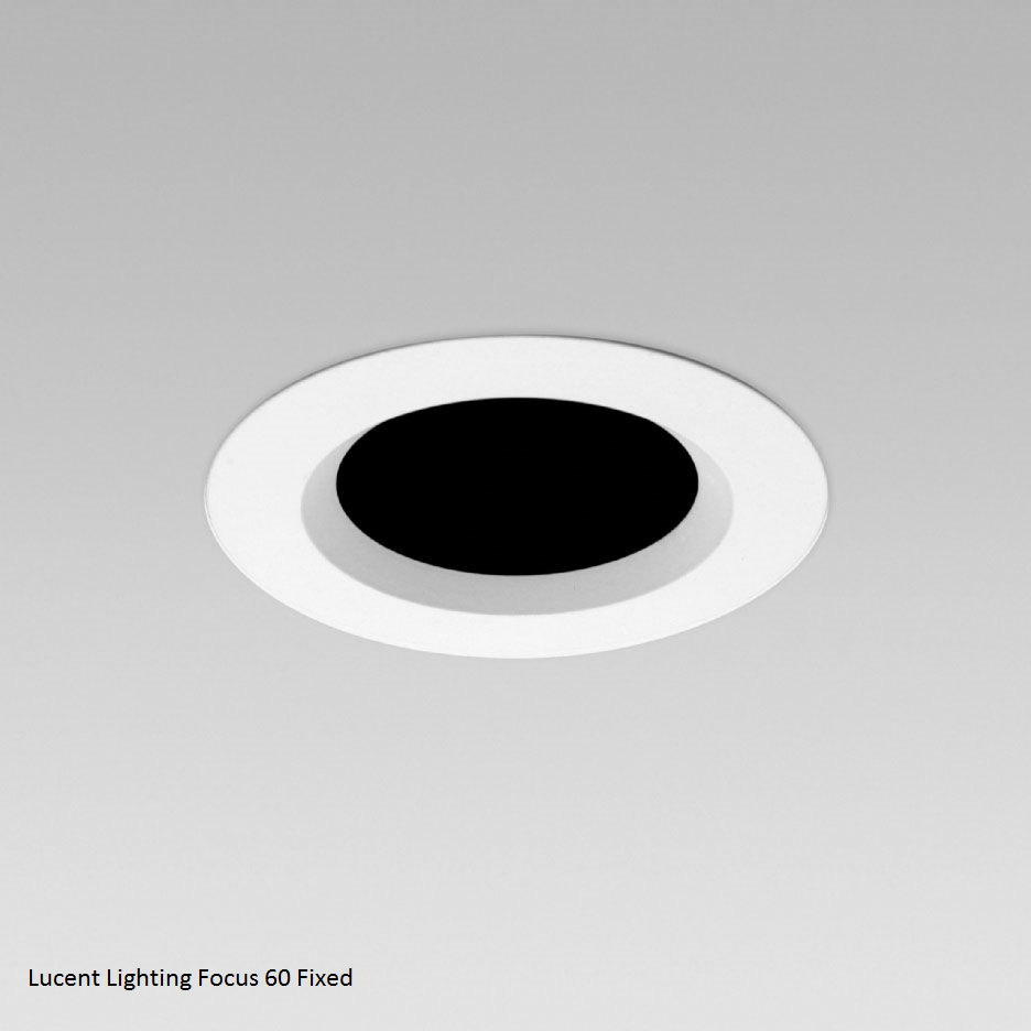 lucent-lighting-focus-60-fixed