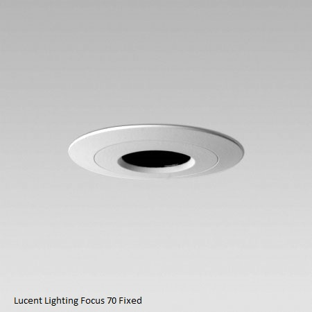 lucent-lighting-focus-70-fixed