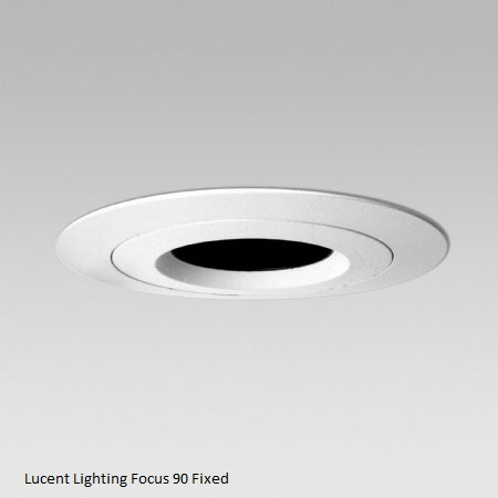 lucent-lighting-focus-90-fixed