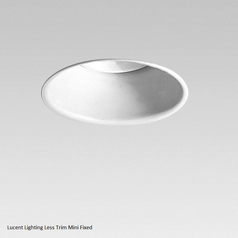 lucent-lighting-less-trim-mini-fixed