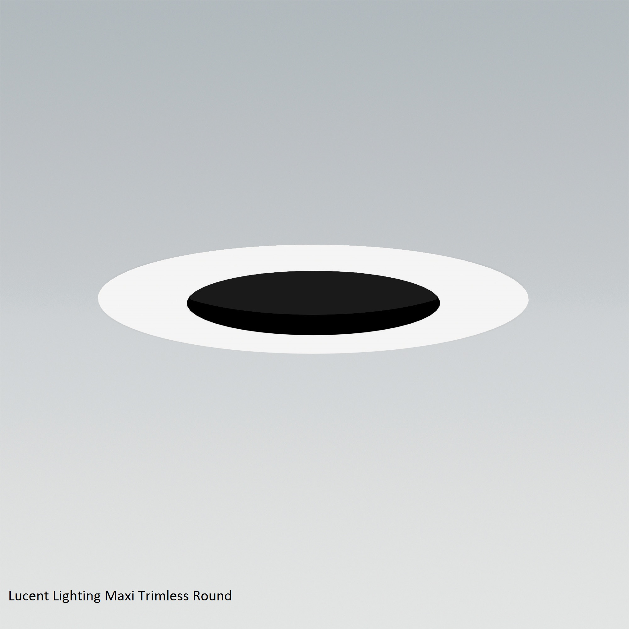 lucent-lighting-maxi-trimless-round