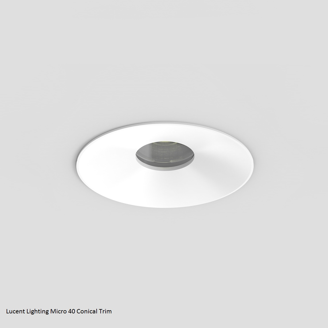 lucent-lighting-micro-40-conical-trim