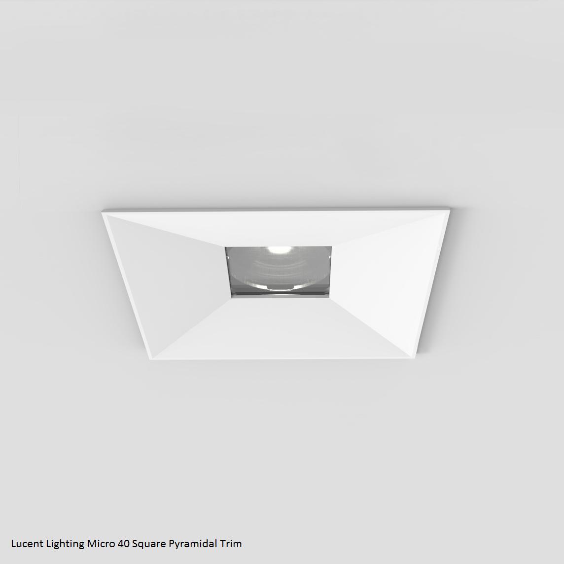 lucent-lighting-micro-40-pyramidal-trim