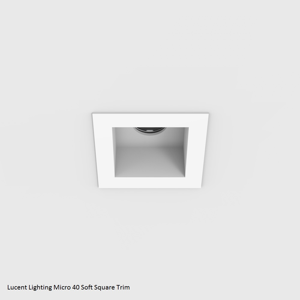 lucent-lighting-micro-40-soft-square-trim