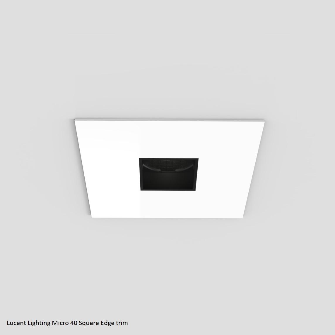 lucent-lighting-micro-40-square-edge-trim