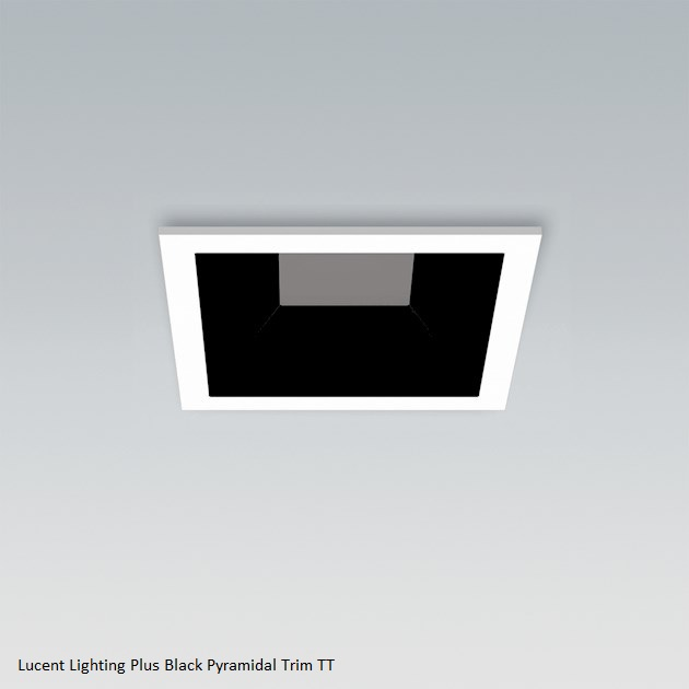 lucent-lighting-plus-black-pyramidal-trim-tt-1