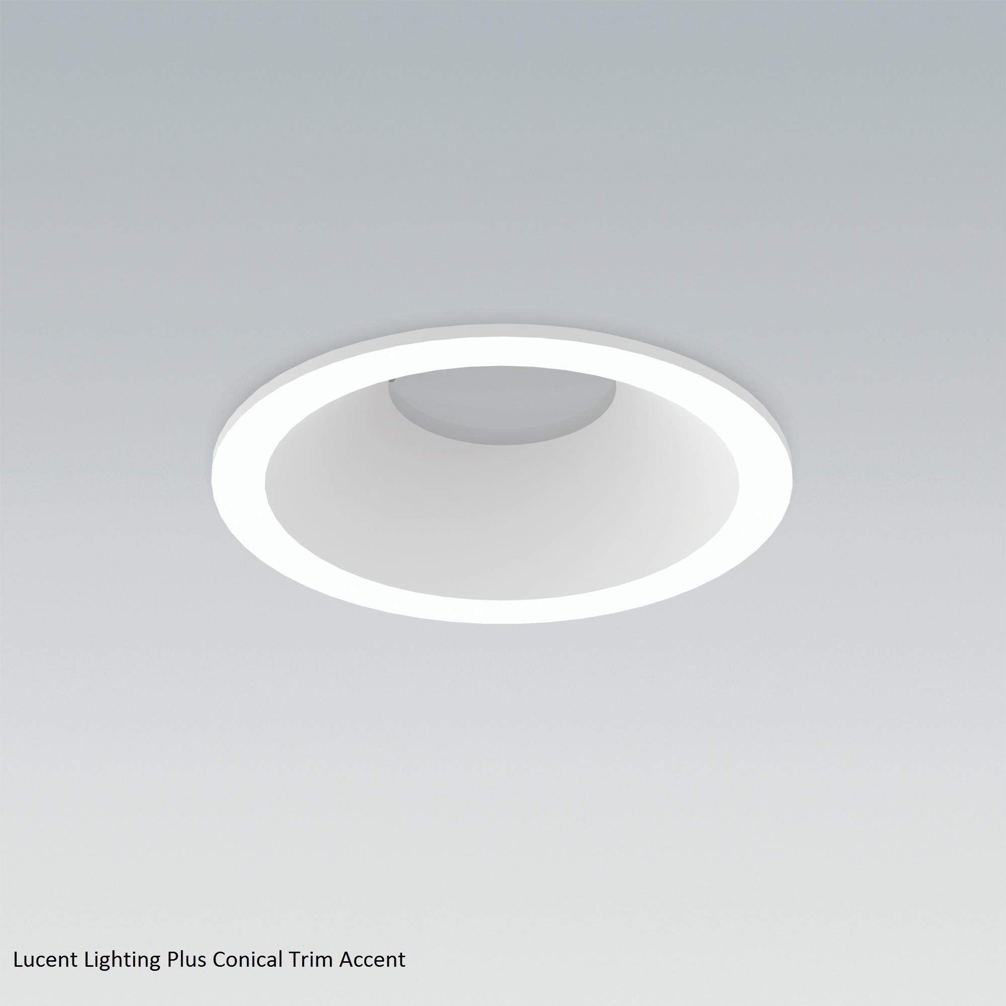 lucent-lighting-plus-conical-trim-accent