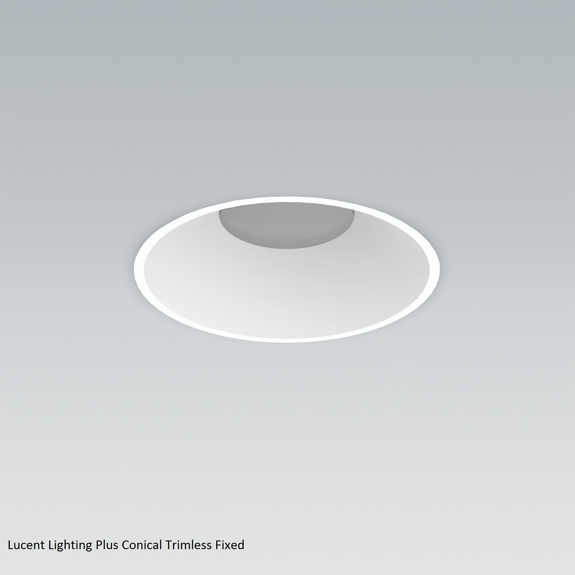 lucent-lighting-plus-conical-trimless-fixed