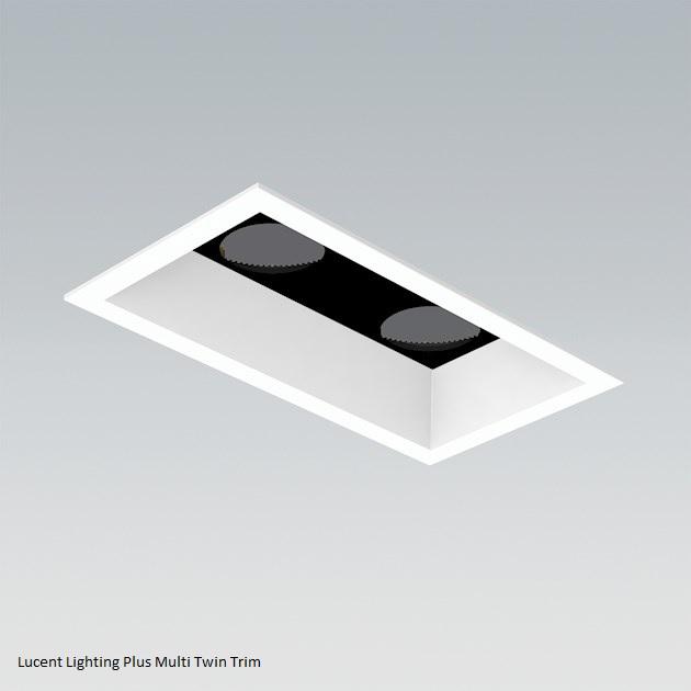 lucent-lighting-plus-multi-twin-trim
