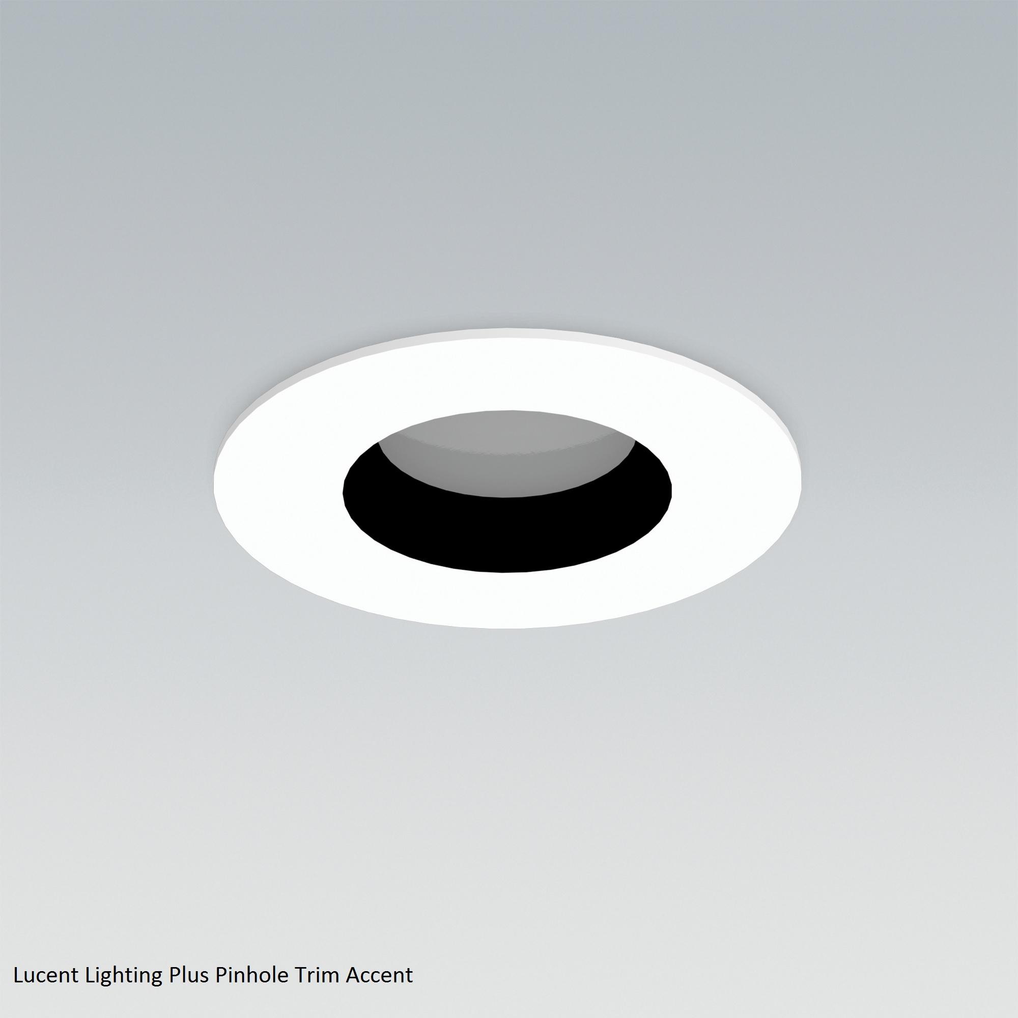 lucent-lighting-plus-pinhole-trim-accent