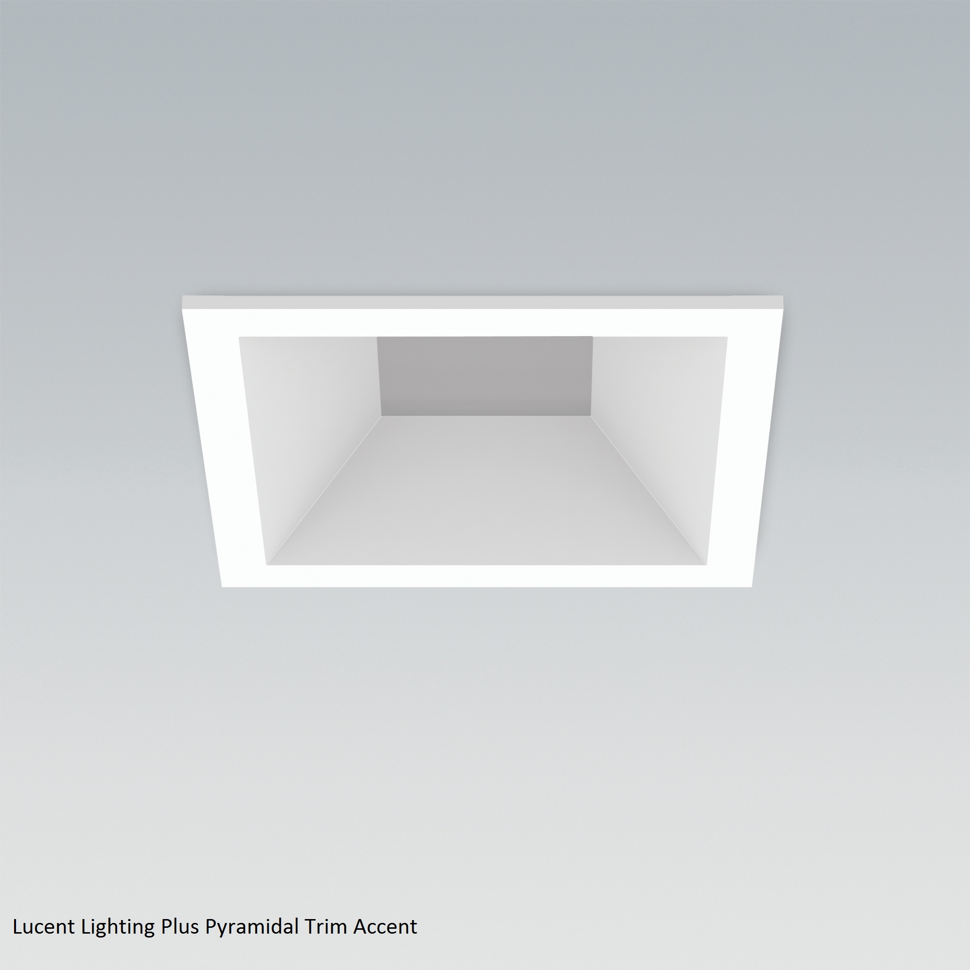 lucent-lighting-plus-pyramidal-trim
