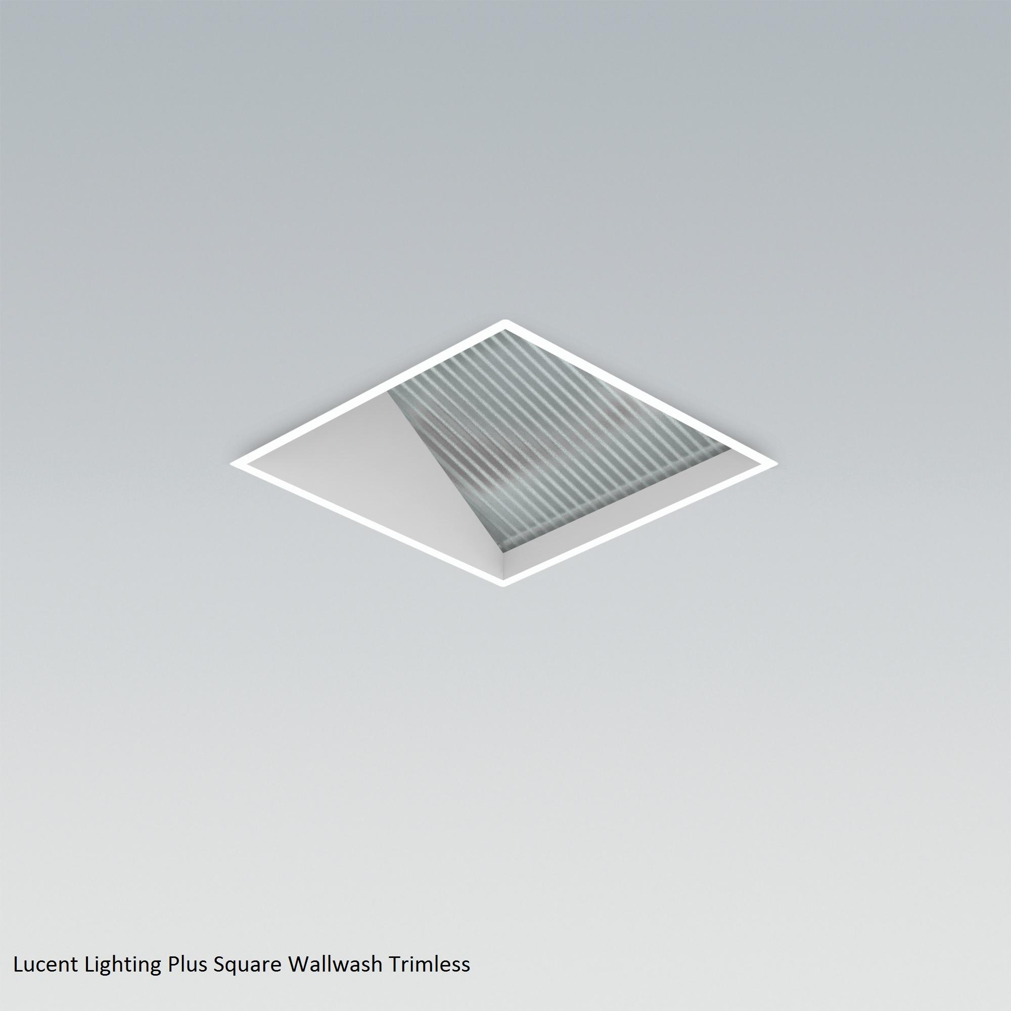 lucent-lighting-plus-square-wallwash-trimless1520328501