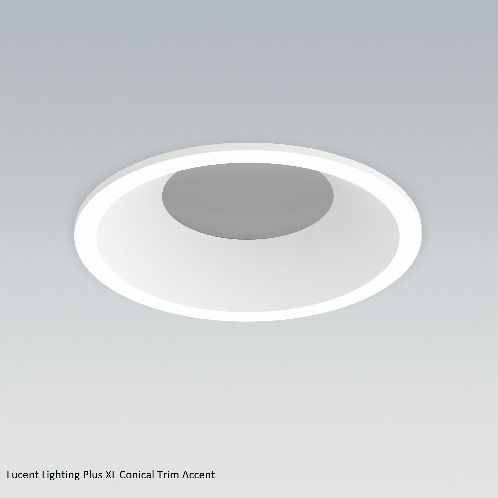 lucent-lighting-plus-xl-conical-trim-accent