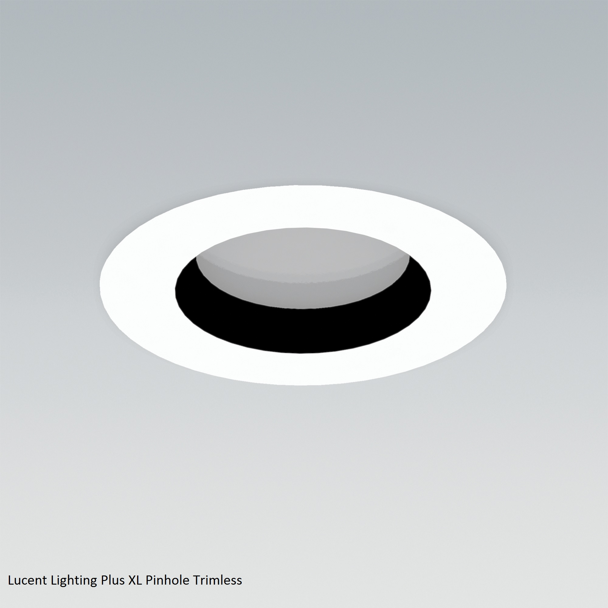 lucent-lighting-plus-xl-pinhole-trimless