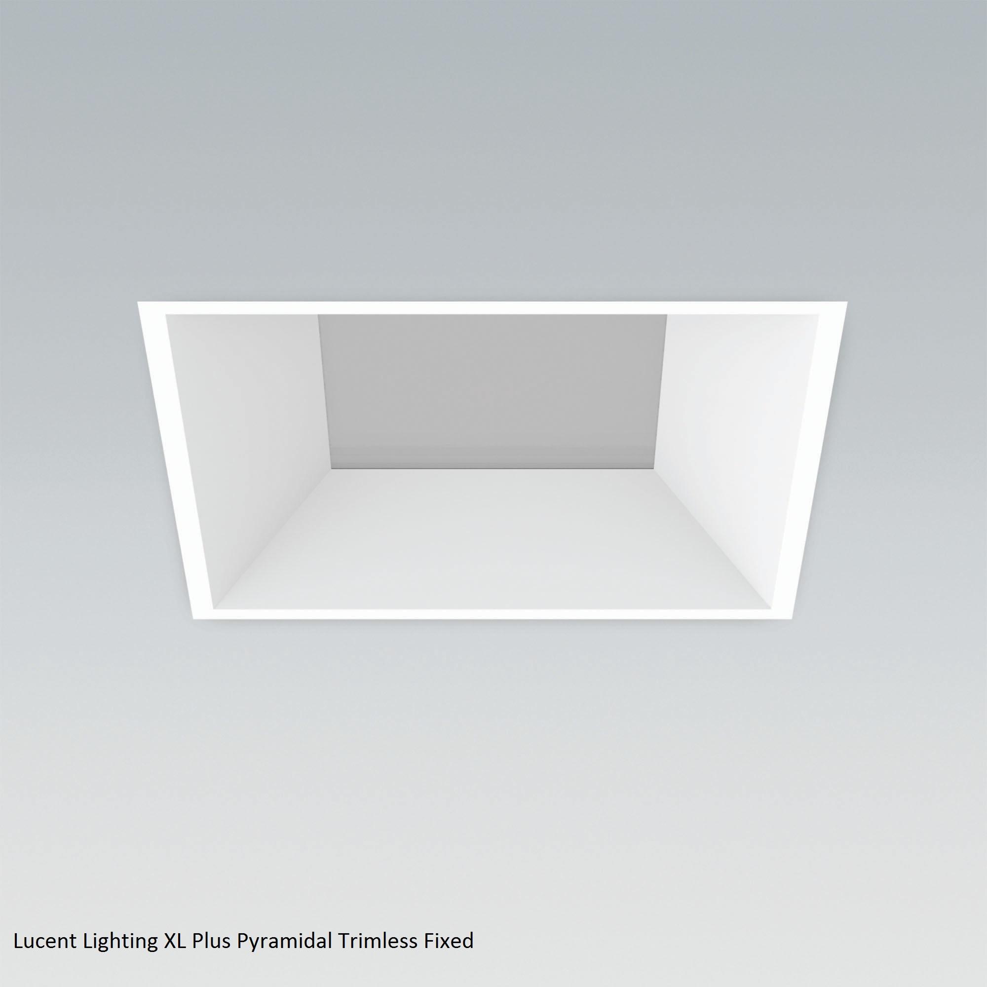 lucent-lighting-plus-xl-pyramidal-trimless-fixed-1
