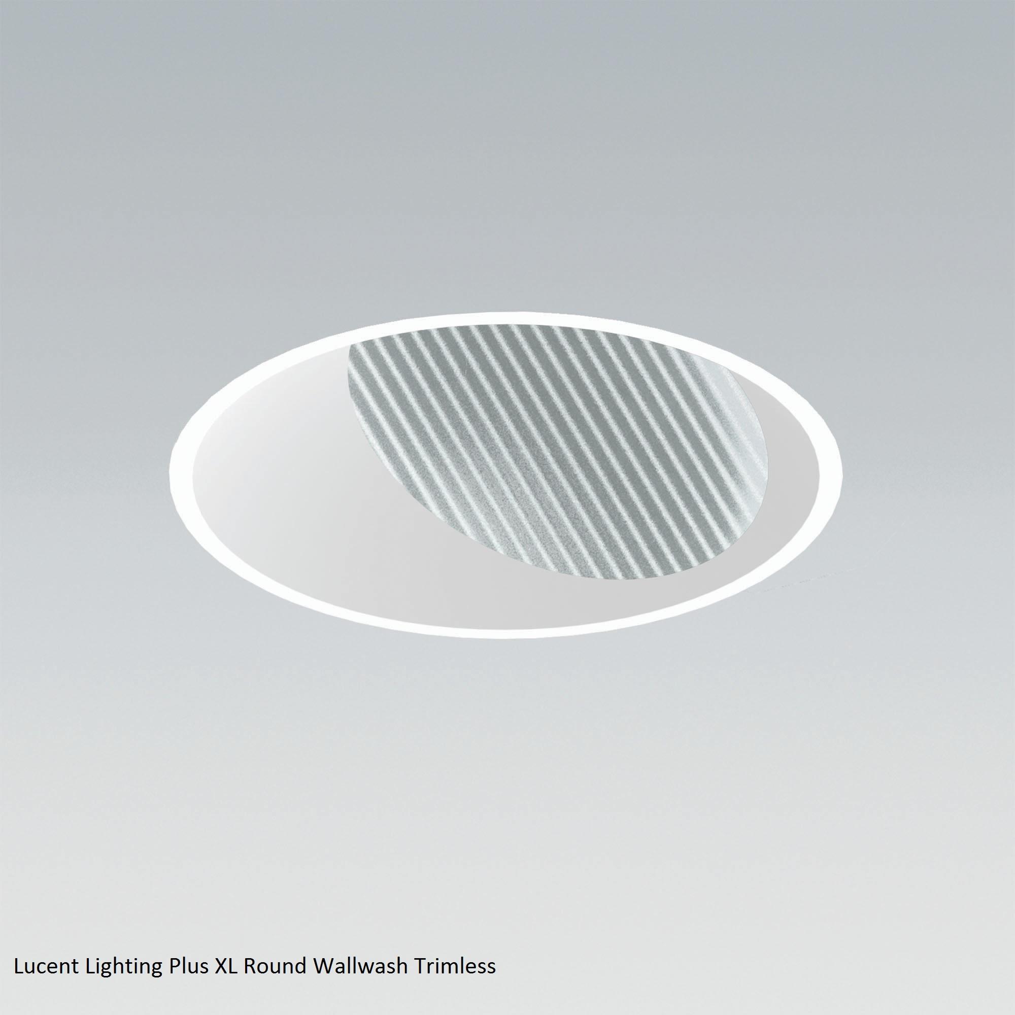 lucent-lighting-plus-xl-round-wallwash-trimless1519998435