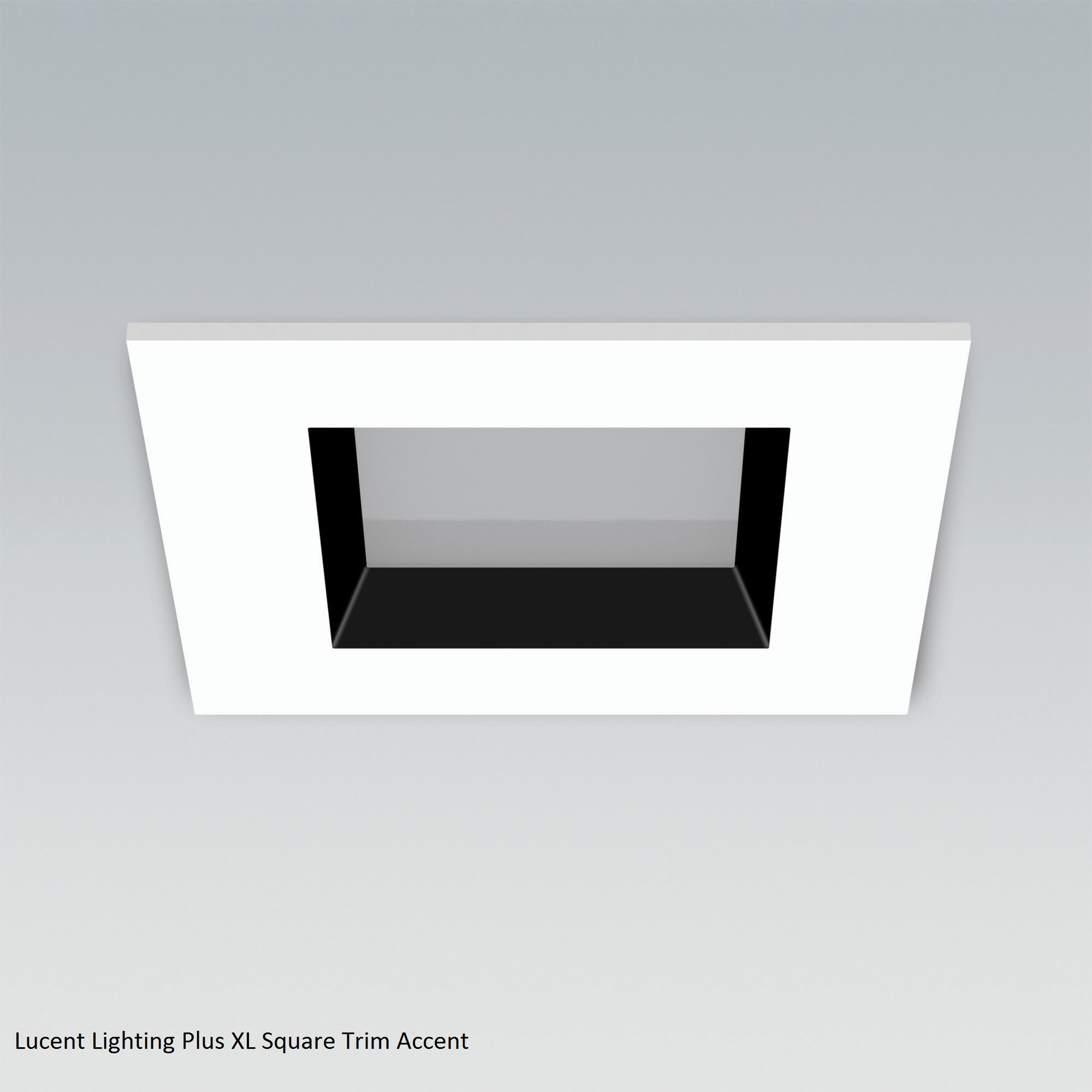 lucent-lighting-plus-xl-square-trim-accent