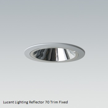 lucent-lighting-reflector-70-trim-fixed