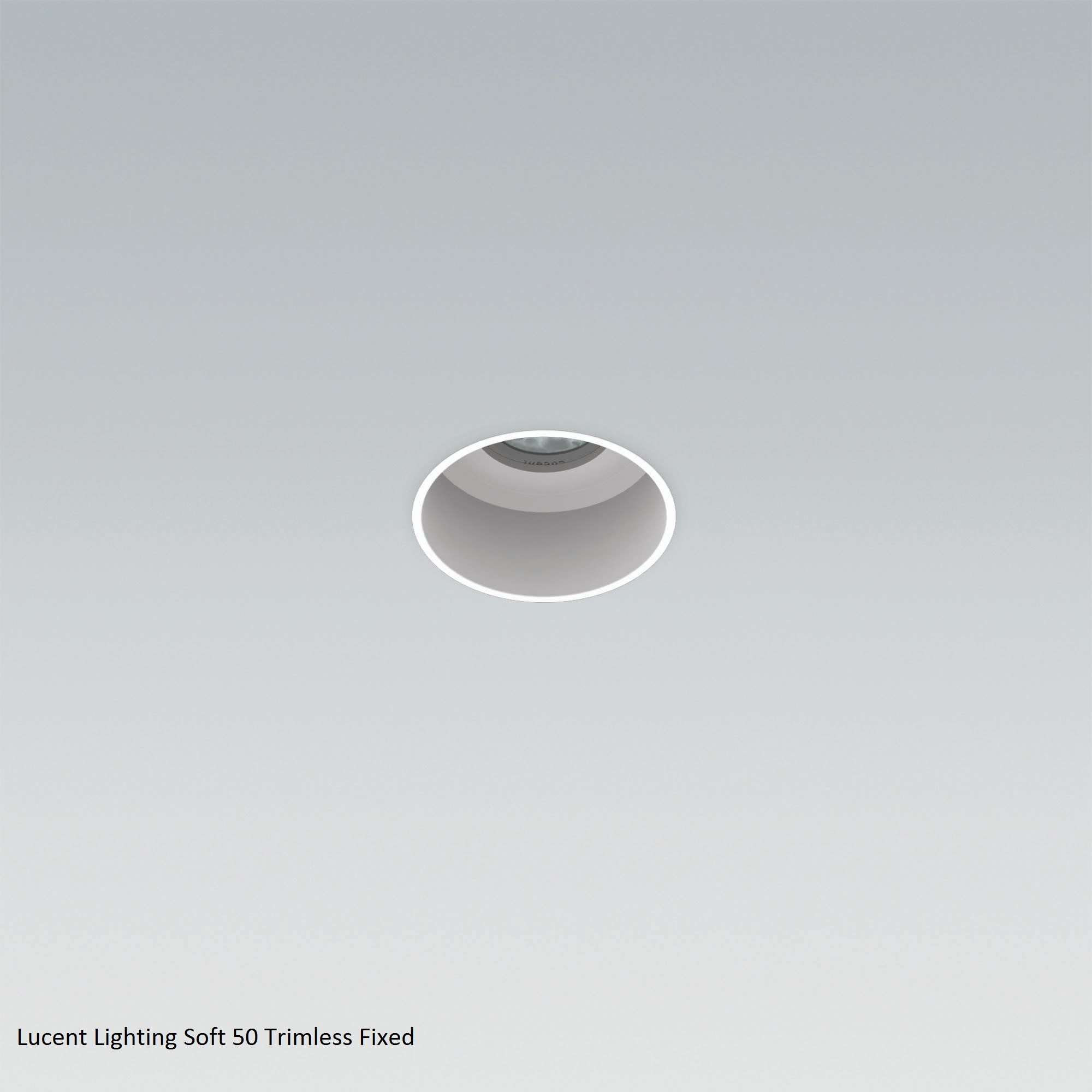 lucent-lighting-soft-50-trimless-fixed