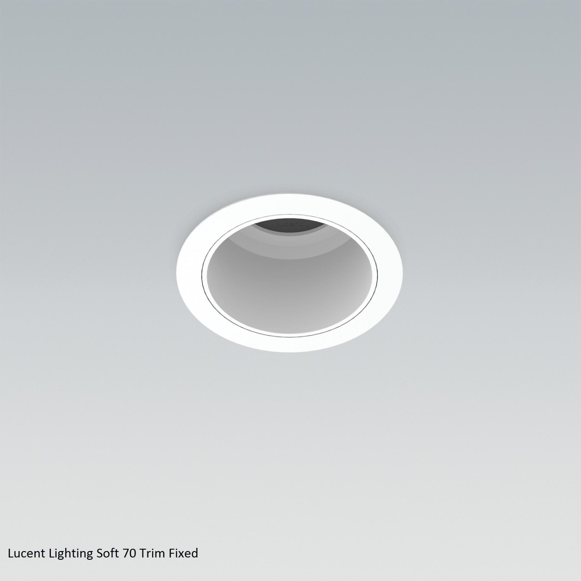 lucent-lighting-soft-70-trim-fixed1552905061