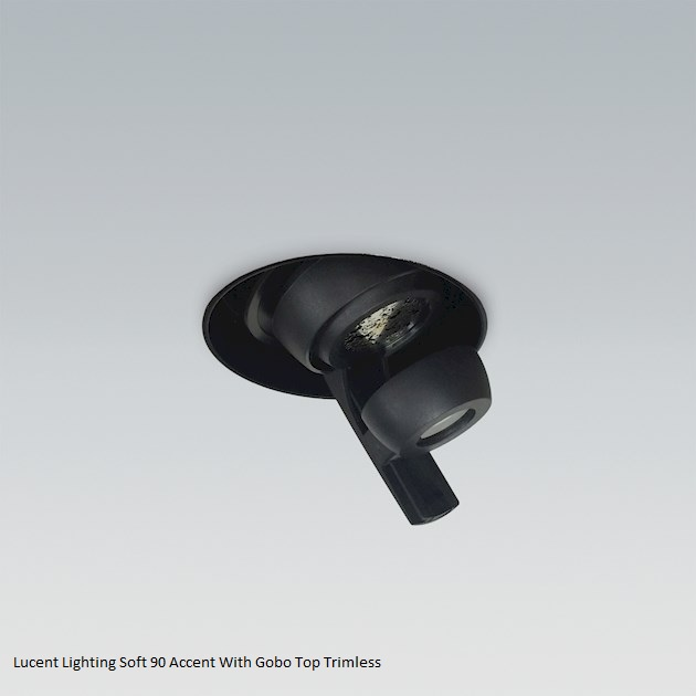 lucent-lighting-soft-90-accent-gobo-trimless