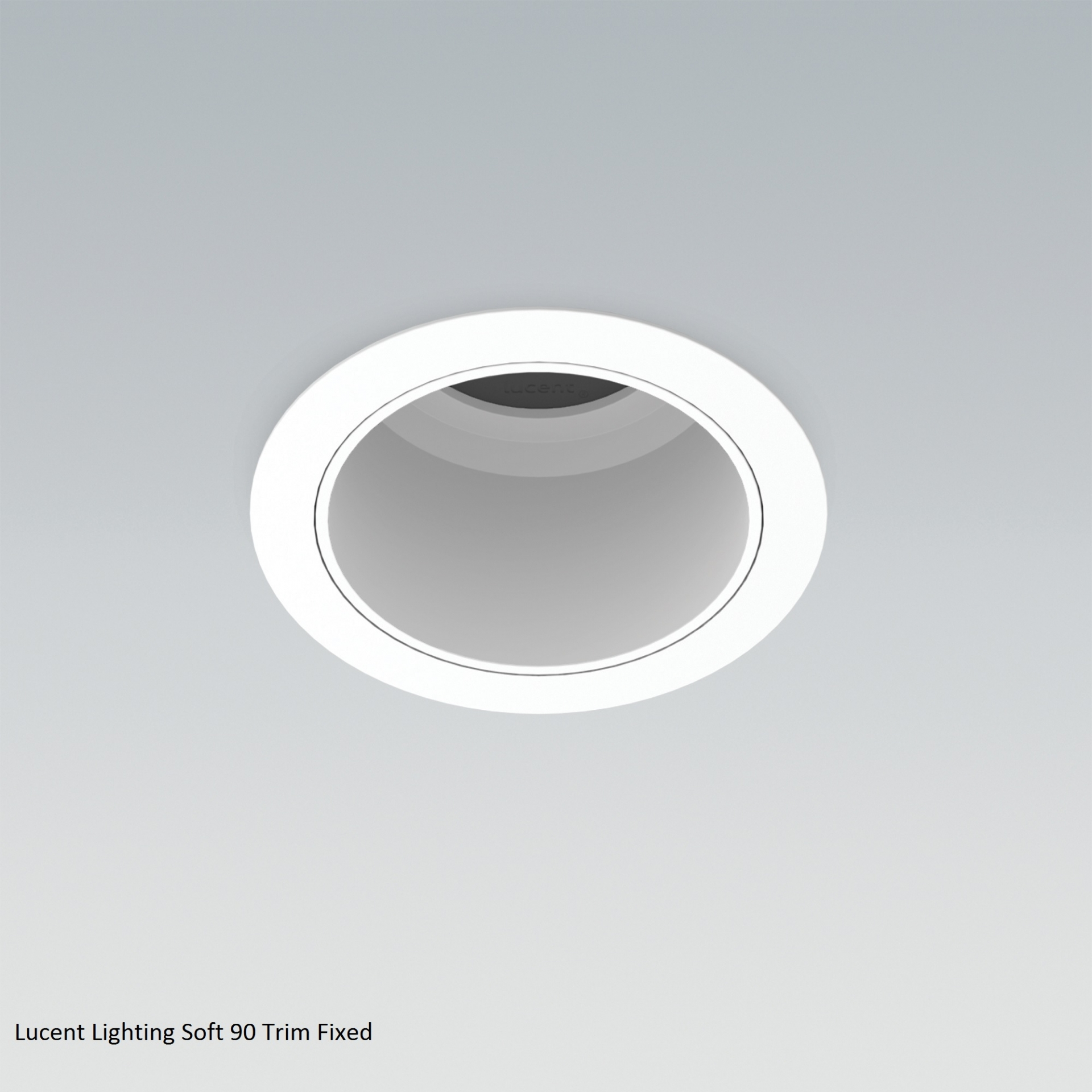 lucent-lighting-soft-90-trim-fixed1552905276