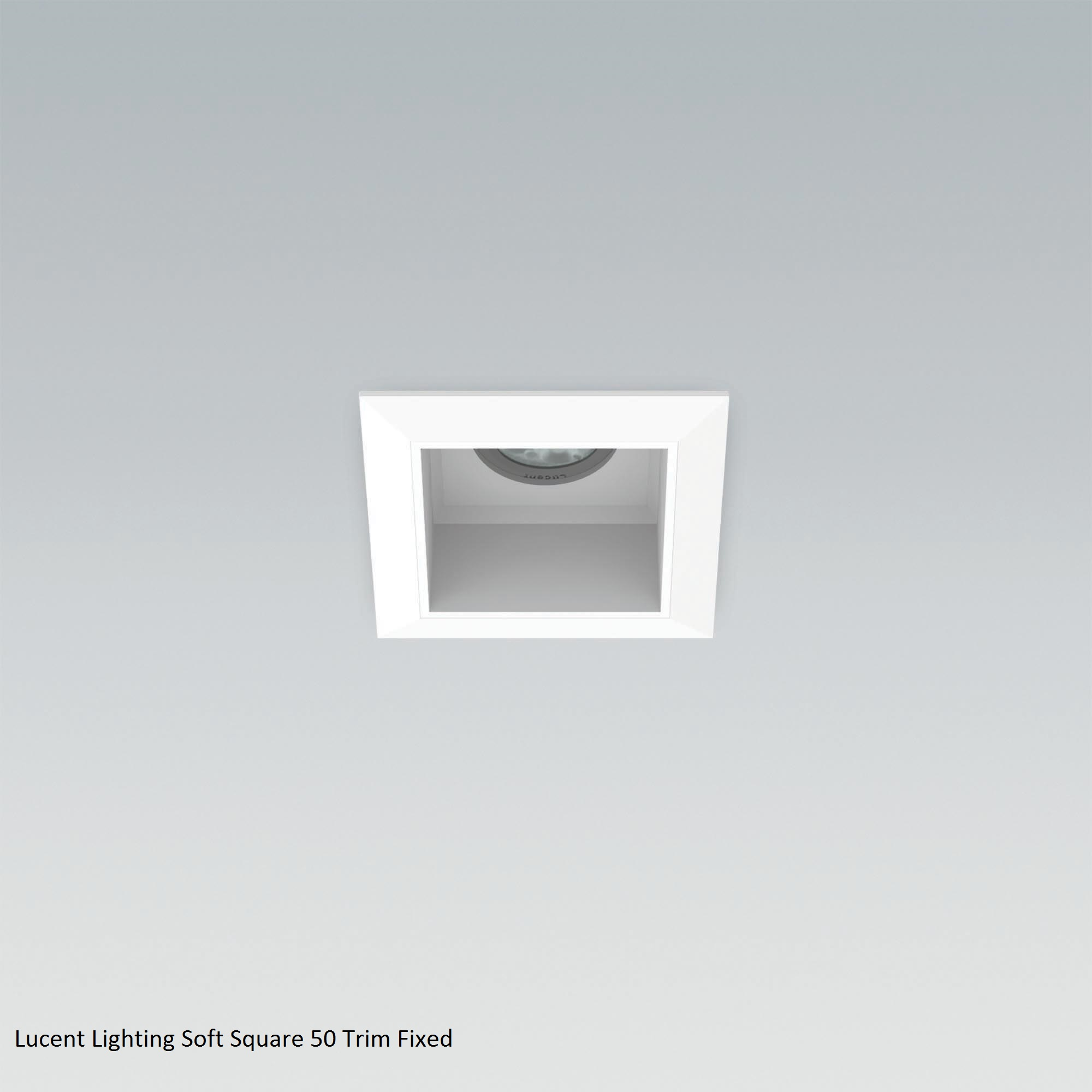 lucent-lighting-soft-square-50-trim-fixed