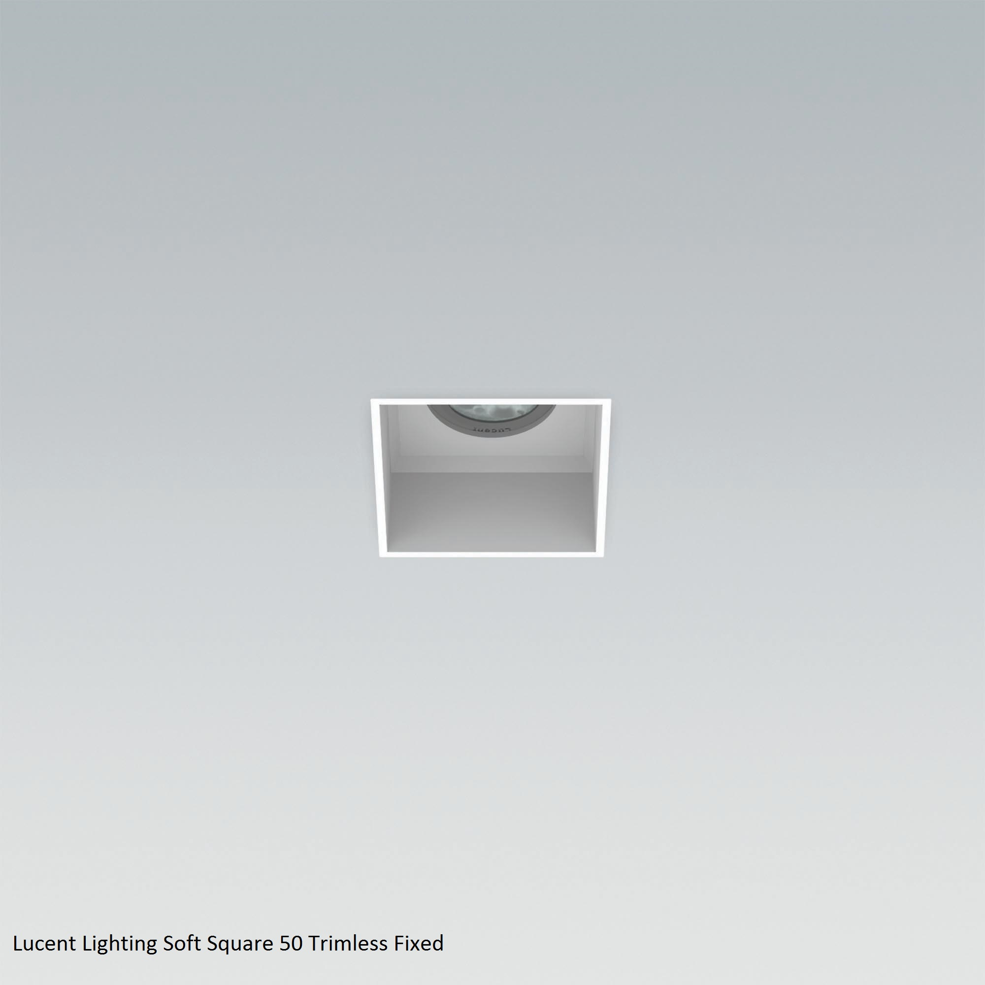 lucent-lighting-soft-square-50-trimless-fixed